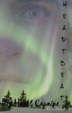 Heartbeat: a Legolas FanFiction by HazelDaAwesomeElleth