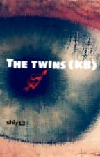 The twins (KB) by shir13