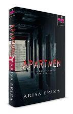 Apartment (Kisah Benar) by ArisaEriza
