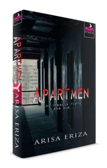 Apartment (Kisah Benar)