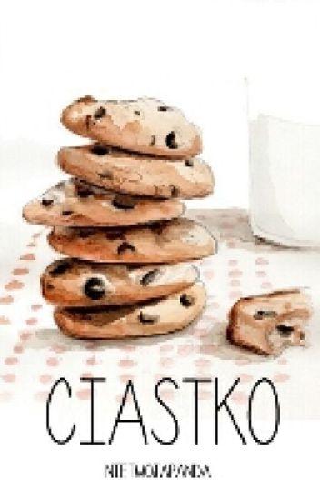 Ciastko // 5SOS