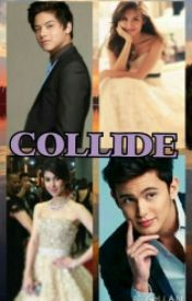 Collide (Daniel Padilla  Kathryn Bernardo  James Reid and Julia Barreto) by _HitGirl8_
