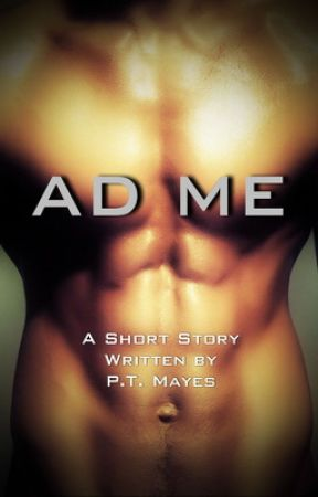 Ad Me by ptmayes