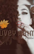 Üvey Abim by MissQet