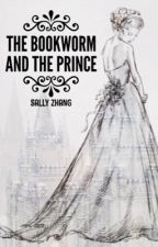 The Bookworm and the Prince by mybookacademy