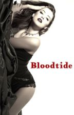 Bloodtide (Mikaelson) by RebelChild99