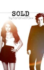 Sold. || h.s. by HORANVS93xx