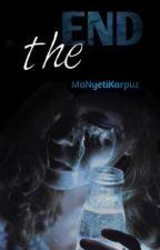 the End (Düzenleniyor) by MaNyetiKarpuz
