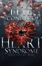 The Confused Heart Syndrome by AmanbeerSingh