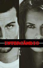Intercâmbio. by laisamiranda18