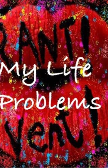 day to day life problems A recent interview with a young woman living with ptsd gives insight into how the condition affects her daily life and problems sugar may worsen a day in the.