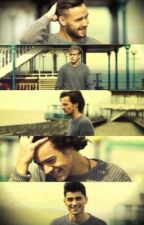 Hate love. ||1D|| by DirectionGomezz