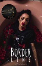 Borderline by schlummern