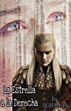 La Estrella a La Derecha (Editada) by SOFIMN17