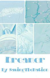 Dreamer by Hogwartsgirlxx