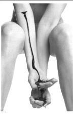 journal intime d'un GAY .... by mathias222225
