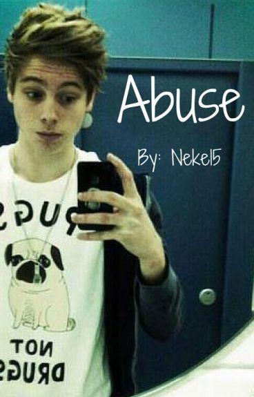 Abuse // 5sos (Book 1 & 2)