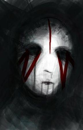 A Hole: Pain Through The Brain by Madam_Mi