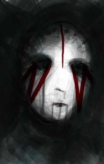 A Hole: Pain Through The Brain