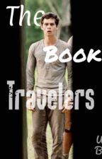 The Book Travelers by futureauthor300