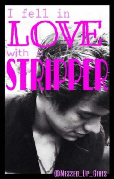 story love with harry styles fanfic