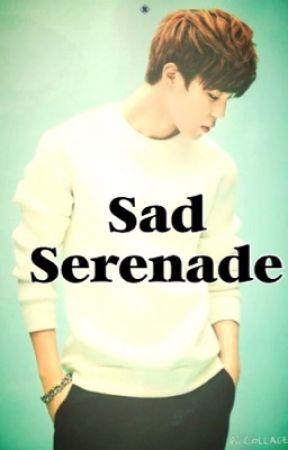 Sad Serenade by TwiceBTS