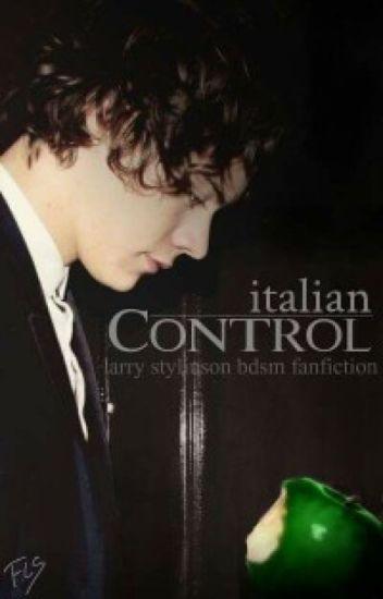 Control/translation