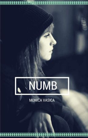 Numb by FullyAlive