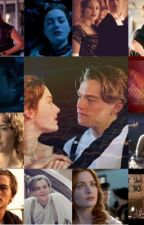 Titanic:if jack and Rose lived by youjumpijump-_-