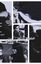 Un Gran Amor-Pablali by EnanadeLali