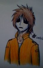 Maskie x Suicidal reader by Sapher-ix_Psycho