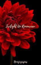 Twilight 6 . by Nemejugepas