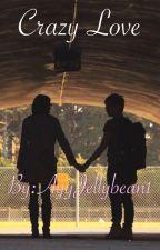 Crazy Love(punk Austin Mahone fanfic) by AyyJellybean1