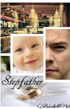 Stepfather by AnnabethW