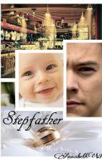 Stepfather by AnnabethW
