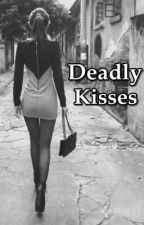 Deadly Kisses by thesweetestrose