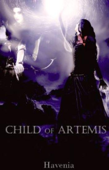 Child of Artemis