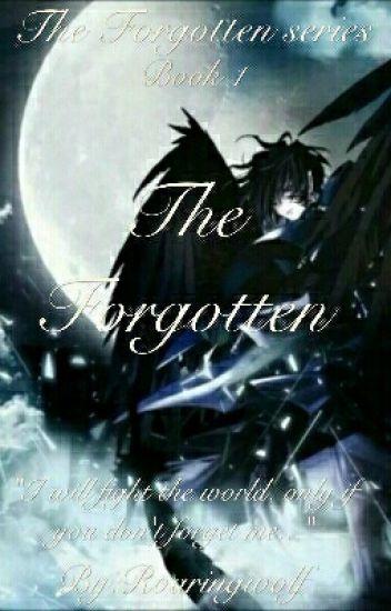 The Forgotten..