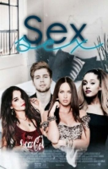 Sex|| Luke Hemmings