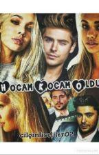 Hocam Kocam Oldu !!! by cilginliseliler02