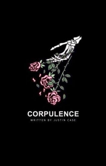 corpulence
