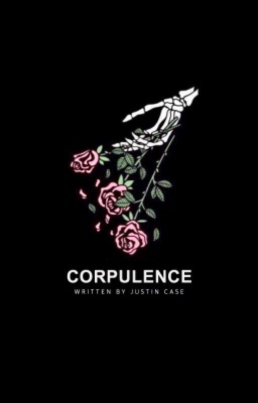 corpulence (#wattys2016) by undertones