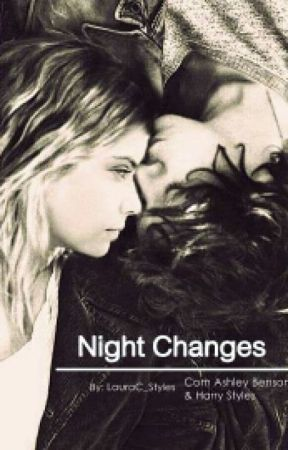 Night Changes    H.S    by larrydesmaiou
