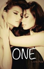 One by LionaAlde