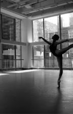 My Life as a Ballerina by dance4life201