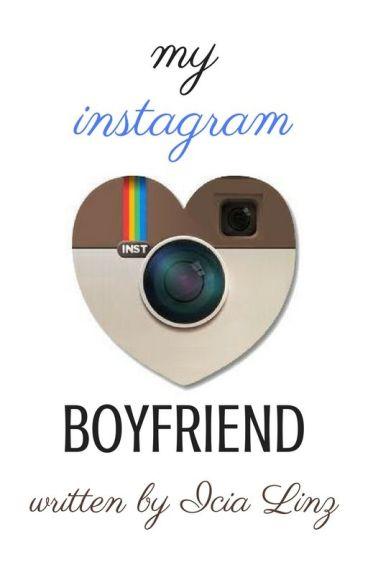 My Instagram Boyfriend