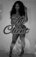The Client by NiecyBaybhiee