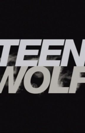 Teen wolf Preferences by abby_jones99