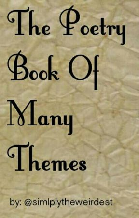 themes in the book night