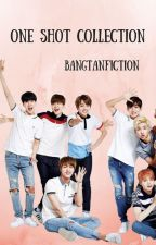 One Shot Collection (BTS) by bangtanfiction